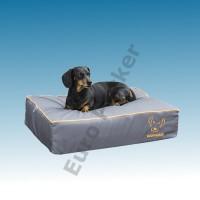 Hondenbrancard - dierenbrancard
