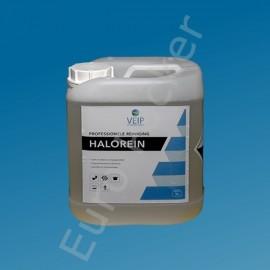 Halorein mild alkalisch reinigingsmiddel