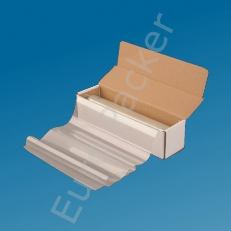 Rentokil lijmrol MIC - Sticky Fly Rol vliegenlamp