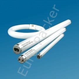Breukvrije Blacklight Lamp - tube 14 Watt 53 cm