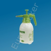 Druk sproeier - sprayer