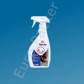 BL spray 500ml