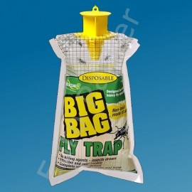 Vliegenval Rescue big bag (groot)