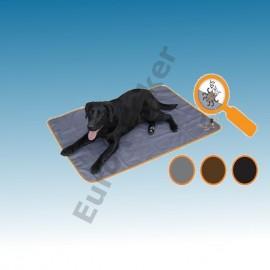 Bodyguard hondendeken 120x80 cm