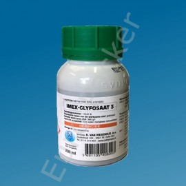 Glyfosaat Imex 3 200ml