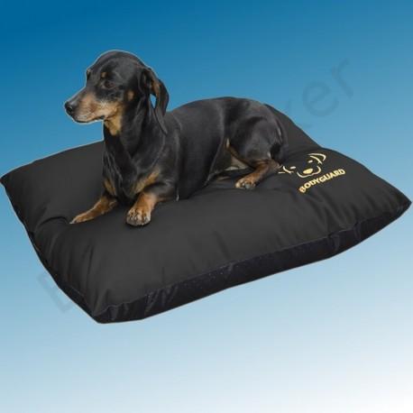 Comfortabel hondenkussen