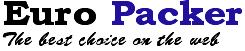 Euro Packer Handel & Service